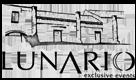 Lunario villa per eventi Catania